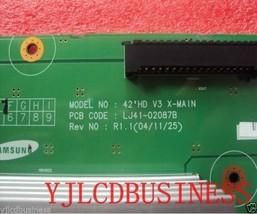 SGDS-04A01A Yaskawa servo motor 90 days warranty - $171.00