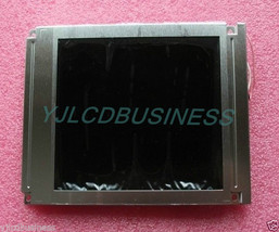 "NEW Original  ER057010NM6 5.7""320*240LCD Display 90 days warranty - $77.90"