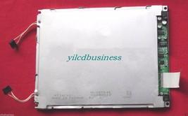 New Display Lcd Panel Mc75 T04 E Hitachi 90  Days Warranty - $133.00