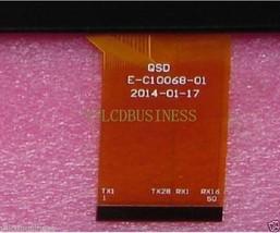 Teco Ac Servo Amplifier TSTA50D New 90 Days Warranty - $570.00