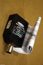 new BANNER QMT42VP6FF1000Q Photoelectric sensor 90 days warranty - $285.00