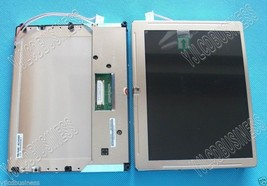 """New Pvi 6.4"""" Lcd Panel(90 Day Warranty) Pa064 Ds1(Lf) Pa064 Ds1 W2(Hp) Pa064 Ds1 - $95.08"""