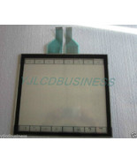 NEW For Panasonic FP-VM-6-M0 Touch Screen Glass FJ-DGT12603 90 days warr... - $124.36
