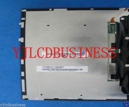 "New original VVX10F008B00 LCD screen display for Sony 10.1"" 90 days warranty - $114.00"