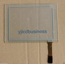 NEW FOR ESA VT505W VT505W00000 Touch screen Glass 90 days warranty - $96.90