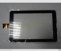 NEW for YLD-CG0047-FPC-A1 7 inch Touch Screen Digitizer Glass 90 days warranty - $66.50