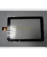 NEW for YLD-CG0047-FPC-A1 7 inch Touch Screen Digitizer Glass 90 days wa... - $66.50