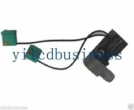 new NBN2-F581-100S4-E8-V1 Induction switch 90 days warranty - $95.00