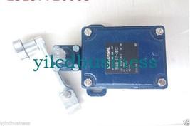 new SCHMERSRL TD441-11Y-2512 Limit switch 90 days warranty - $66.50