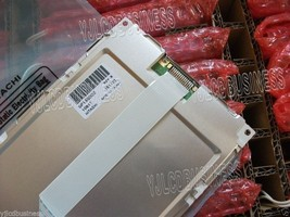 """New Grade Sp14 Q002 Sp14 Q002 A1 Replace Parts Hitachi 5.7"""" 320*240 Lcd Panel - $90.31"""