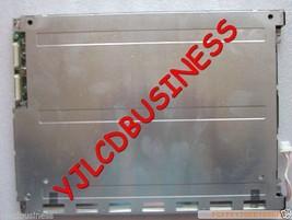 NEW Koycera KCS6448DSTT-X1 LCD Panel 90 days warranty - $118.75
