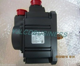 New Mitsubishi Hc Sf52 K S1 Plc Servo Motor 90 Days Warranty - $807.50