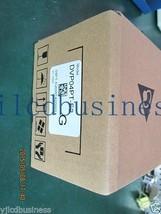 "New Hydis HV121WX5-121 12.1""1280*800 Tft Lcd Display 90 Days Warranty - $87.40"