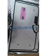 new iMac A1418 LM215WF3SDD1 MD093 MF883 90 days warranty - $192.85