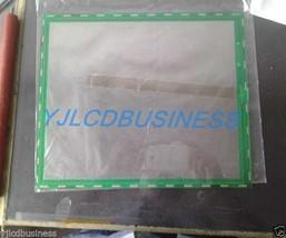 "NEW FUJISTU N010-0550-T715 Touch Screen Glass 12.1""7 wire MO0P 90 days warranty - $452.20"