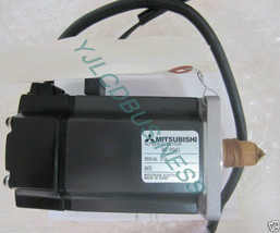 New Mitsubishi Hc Pq43 Servo Motor 90 Days Warranty - $756.20
