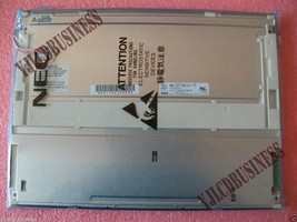 """Nl10276 Bc24 13 Nl10276 Bc2413 12.1"""" Nec 1024*768 Tft Lcd Panel New And Original - $102.60"""