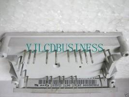 OriginalnewICIGBTMODULEP082A2004 90 days warranty - $61.75