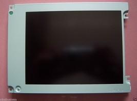 New KCS057QV1AA-G23 Kyocera Stn 320*240 Lcd Panel 90 Days Warranty - $85.50
