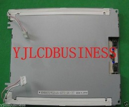 "Kyocera KHS072VG2AA-G71 KHS072VG2AA Original 7.2"" LCD screen display warranty - $287.85"