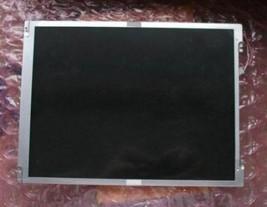 "New Lcd Screen Display Panel Tcg057 Qv1 Aa G10 Kyocera 5.7"" 320*240 Tft Warranty - $85.50"
