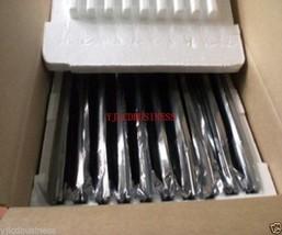 Lta150 Xh L01 Tft15 1024x768 #1 Original For Lcd Display Lcd Panel - $104.50