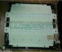 New Lcd Screen Panel Display For Sharp Lq10 D010 90 Days Warranty - $1,415.50