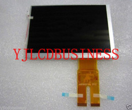 New Lw700 At9005 For Chimei Innolux Tft Lcd Display 7 Inch Two 30 P , Led - $73.15