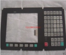 New For Allen 2711-K5A9 Bradley Replacement Keypad PanelView 550 with 60... - $330.60