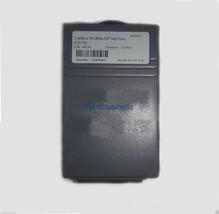 UD73 CT Inverter communication module 90 days warranty - $1,846.80
