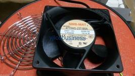 New 4715 Ms 23 T B5 AOriginal Nmb Ac Cooling Fan The Inverter 90 Days Warranty - $41.80