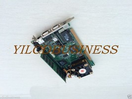 Contec Pc 586 Hu(Pc) Lv Rev Main Board 90 Days Warranty - $950.00