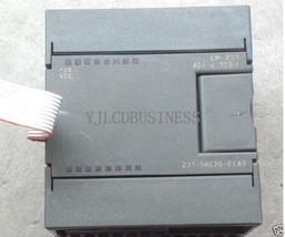 new IAI SEL-G-2-AC-60.60-2 controller 90 days warranty - $475.00