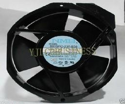 new NMB 5915PC-23T-B30 17238 230V 35W fan  90 days warranty - $52.25