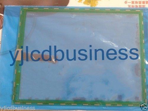 new N010-0551-T241 FUJISTU Touch Screen Glass 12 inch 7 wire 90 days warranty - $130.15
