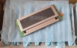 New Original Lmg6382 Qhfr Hitachi Lcd Panel Lcd Display 90 Days Warranty - $209.09