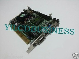 PCISA-C800EVN-1G-SAM V1.3 main board 90 days warranty - $421.80
