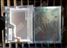 "New And Original For Ltd104 C11 F 10.4"" 640*480 Toshiba Tft Lcd Panel - $57.00"