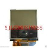 FS Loox 720/I-mate jasjar/MDA Pro/O2 XDA Flame/Qtek 9000 lcd screen ACX5... - $100.61