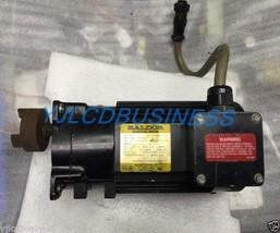 25E514W330G2 Baldor Industrial Motor 60 days warranty - $589.00