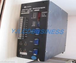Yaskawa Servo Motor SGMAH-04AAA61D-0Y/SGMAH-04AAA61D-OY 60 Days Warranty - $275.50