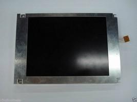 KCB104VG2BA-A41 KYOCERA STN 640*480 LCD PANEL - $377.15