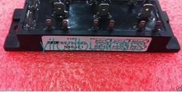 new KE724502 Six-Darlington Transistor Module 20A 600V 90 days warranty - $57.00