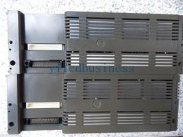 Fuji FPU080H-A10 Micrex F Programmable Controller 90 day Warranty - $760.00