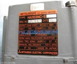 Original Sgmah 08 Aaa41 Ac Servo Motor 750 W and 44 similar items
