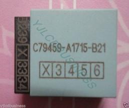 new semikron SKKT250/14E module 90 days warranty - $85.50