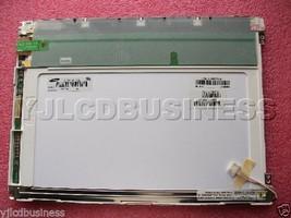 "LT121S1-153 SAMSUNG 800*600 12.1"" TFT LCD PANEL - $80.75"