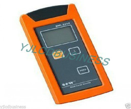 New BML-223A Optical Laser Source Hand Held 1300/1550nm 90 DAYS WARRANTY - $167.20