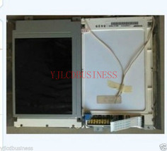 "LM32007P LM32007T SHARP STN 5.7"" 320*240 LCD PANEL - $65.55"
