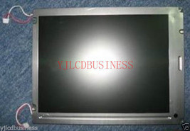 SHARP 12.1' LQ12S31C 800*600 LCD screen Panel Display with 45days warranty - $92.15
